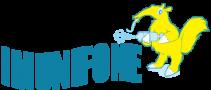 logo-imunifone
